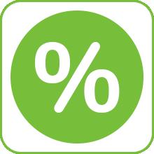 icon-percent