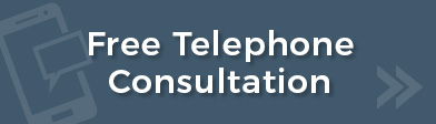 Free Telephone Consultation
