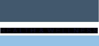 Sensus Health & Wellness logo - Home