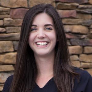 Courtney Sloan