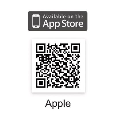 MyMobileCheckIn-apple-app-store