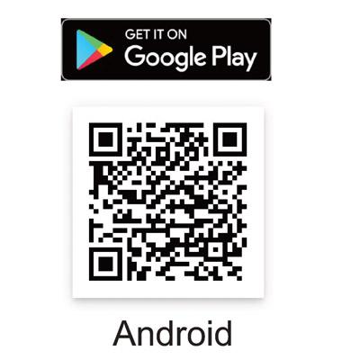 MyMobileCheckIn-google-play
