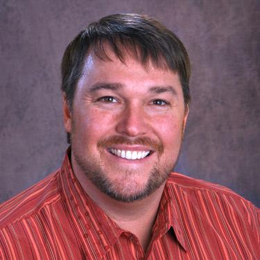 Chiropractor Holland, Dr. Brian Parkhurst