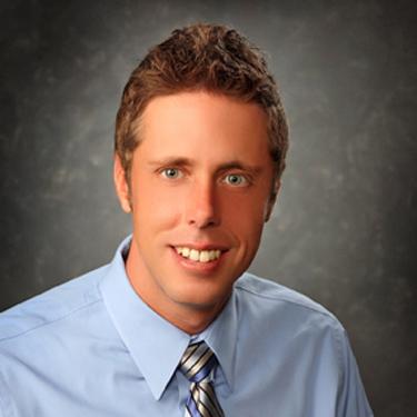 Chiropractor Holland, Dr. Jeremy Lengkeek