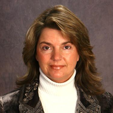 Chiropractor Holland, Dr. Karla Parkhurst