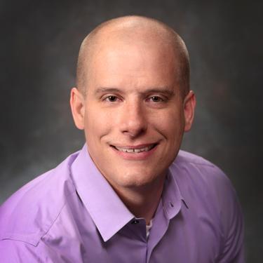 Chiropractor Holland, Dr. Matt Meiste