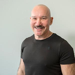 Dr Mario Wais