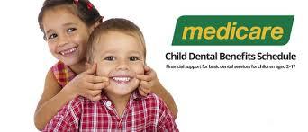 Medicar Dental