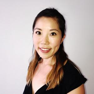 Dr Glaphyra Lim