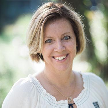 Chiropractor Avon, Dr. Laura Larson