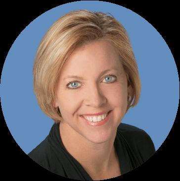Meet Dr. Laura Larson