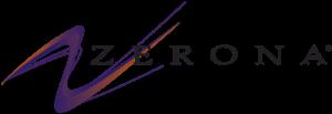 Zerona Logo