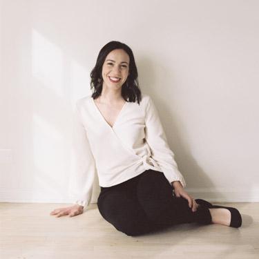 Dr. Lauren Molinaro
