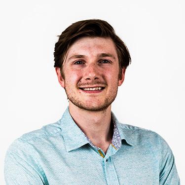Chiropractor Leeds, Andrew Gillespie
