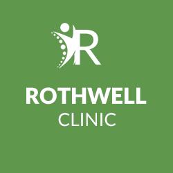 Rothwell Clinic