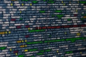 computer-monitor-coding-programming-2194062