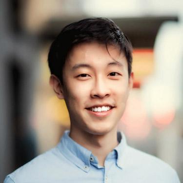 Dr Daniel Kim