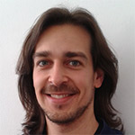 Fulham Massage Therapist, Alessandro Ragusa