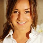 Charlotte Emily Barnett, Chiropractor
