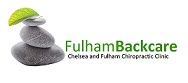 small-logo-fb