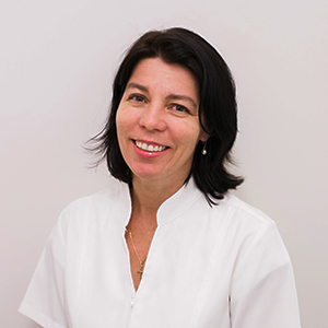 Dr Celeste Fraser