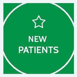 Chiropractor Everett WA | Hogan Chiropractic