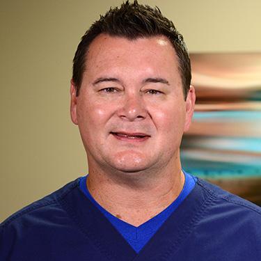 Chiropractor Everett, Dr. Michael Hogan