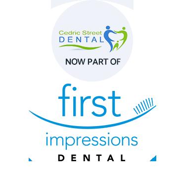 First Impressions Dental