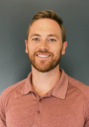 Chiropractor Panama City Beach, Dr. Tyler Gregory