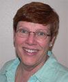 Elaine Braden