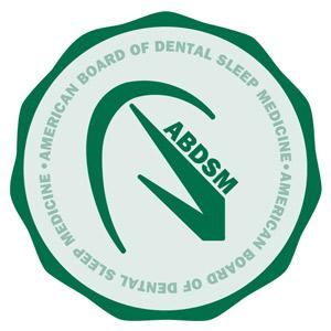 ABDSM Badge