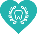 banner general dentistry