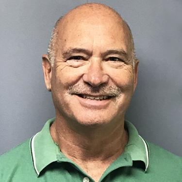 Chiropractor Farmington Hills, Dr. Allan Zatkin