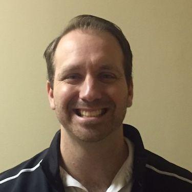 Chiropractor Farmington Hills, Dr. Eric Zatkin