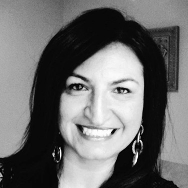 Chiropractor Manchester, Dr. Lisa Lanzara-Bazzani