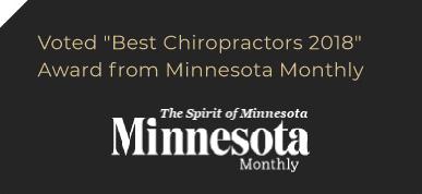 Best Chiropractors 2018