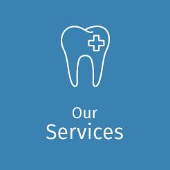 Our Services (blue)