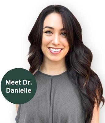 dr-danielle-lamirande-2019