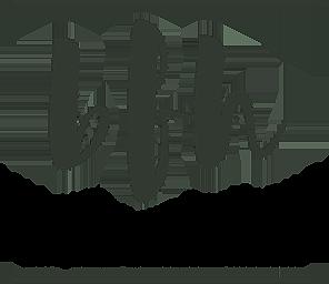 Ballard Functional Health logo - Home