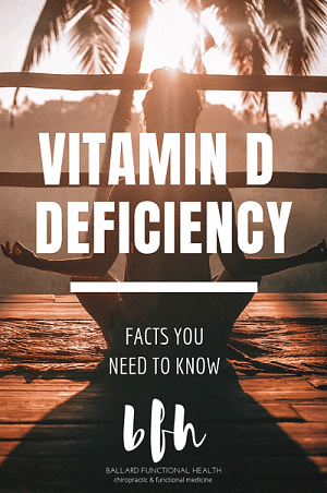vitamin-d-eficiency