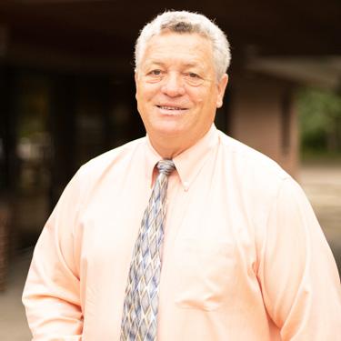 Chiropractor Arden Hills, Dr. Ben Nadig