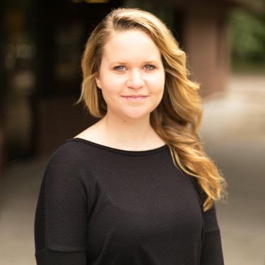 Back To It Chiropractic, PLLC Receptionist, Kaylee Mechtel