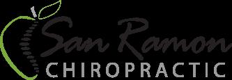 San Ramon Chiropractic logo - Home