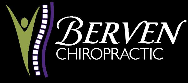 Berven Chiropractic logo - Home