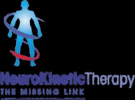 Neurokinetic logo