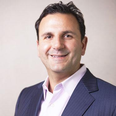 Chiropractor Peoria, Dr. Dan Joseph