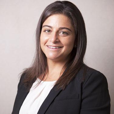 Chiropractor Peoria, Dr. Tonya Khouri