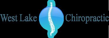 West Lake Chiropractic logo