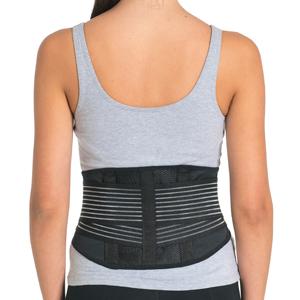Allcare-Lumbar-support-2