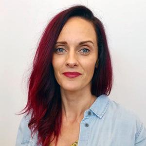 Jana Whaitiri, Chiropractic Assistant